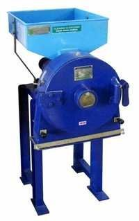Pulverizers Mill Machine
