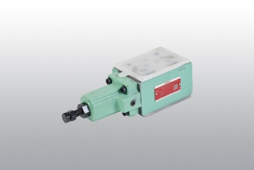 MPB-03-2-10 MODULAR VALVE