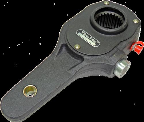 Slack Adjuster Front