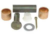 Clutch Pedal Kit (Major)