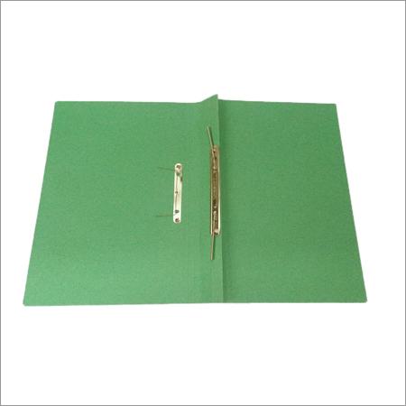 Kohinoor Spring File