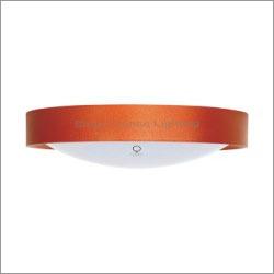 LED Surface Ceiling Light