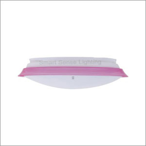 LED Round Surface Ceiling Light