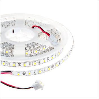 LED Indoor Strip Light