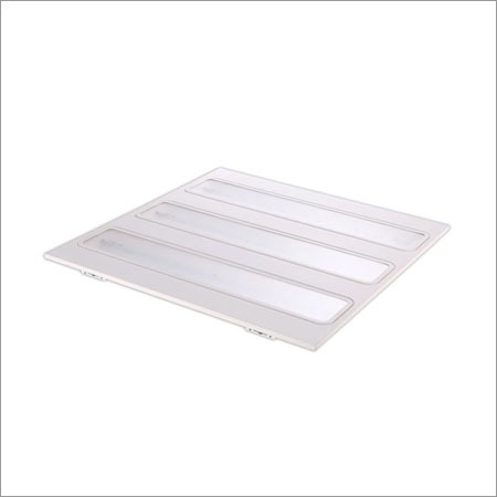 LED Panel Light (Troffer Light)