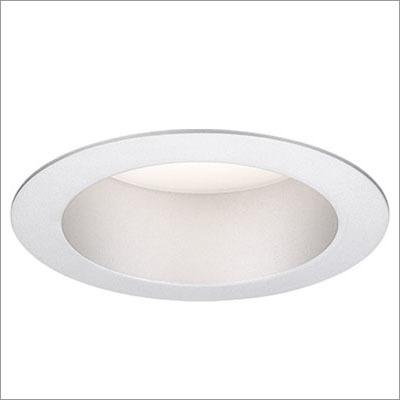 LED Recessed Round Downlight