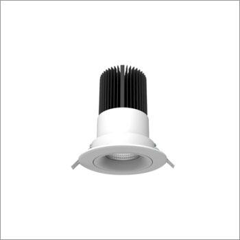 Fancy LED Spot Light