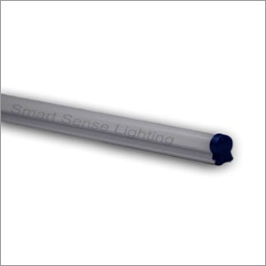LED T5 Tubelight (Linear Batten)