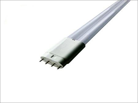 LED 2G11 PL Tubelight