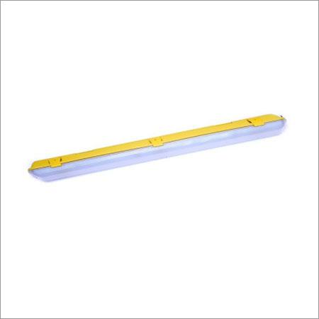 Indoor LED Triproof Light (Dustproof)