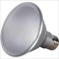 15 W LED Par Lamp