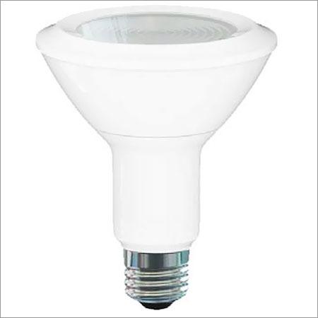10 W LED Par Lamp