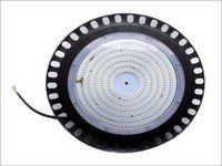 LED UFO High Bay Light (Industrial Purpose)