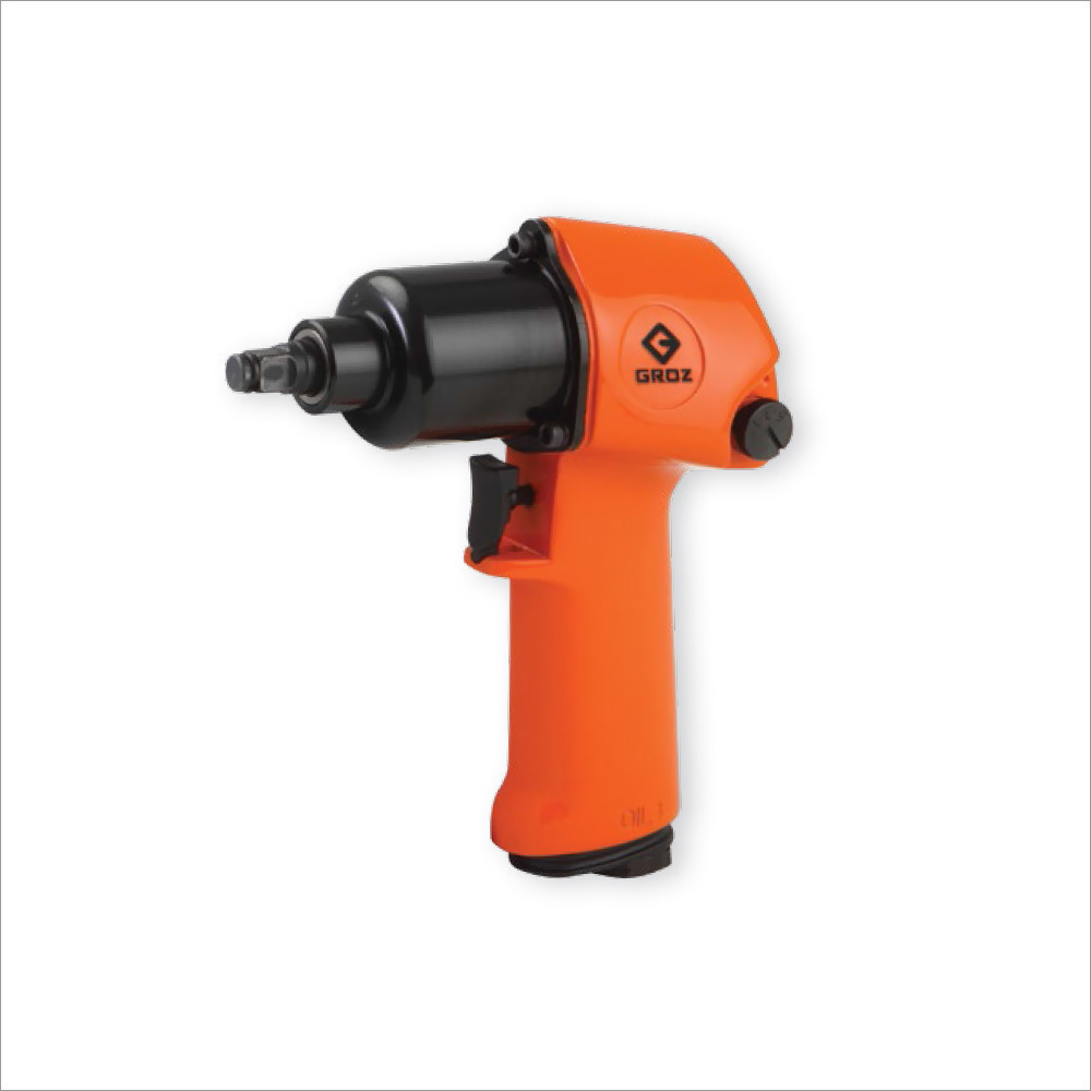 3-8 Impact Wrench Standard