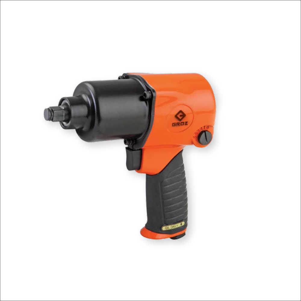 1-2 inch Impact Wrench PRO Series