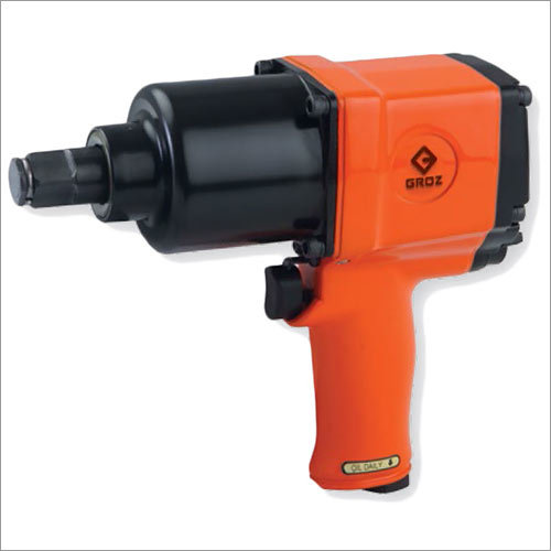 3-4inch Impact Wrench Standard