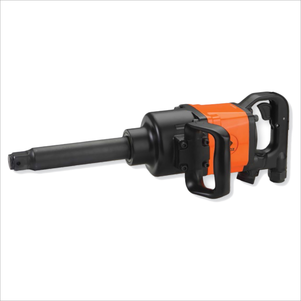 1 inch Impact Wrench Standard