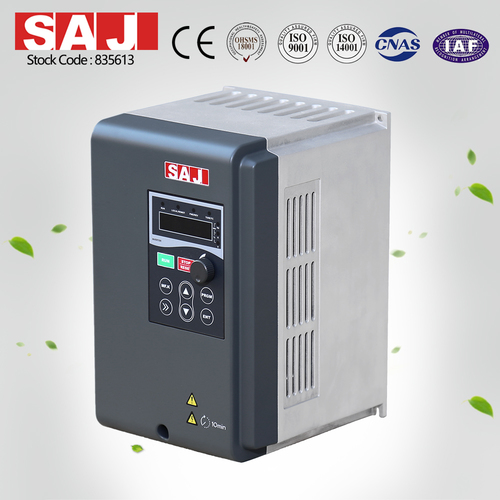 SAJ High Frequency Inverter