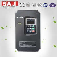 SAJ Variable Frequency Drives Inverter