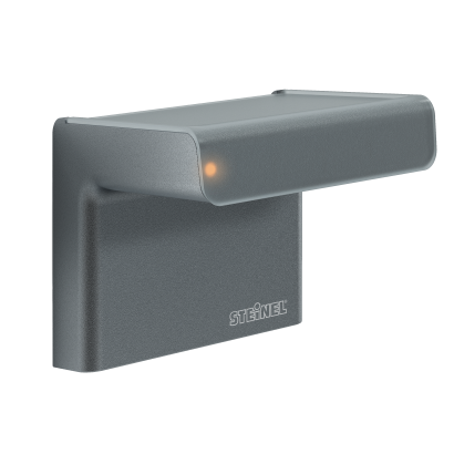 IHF 3D Motion Detector