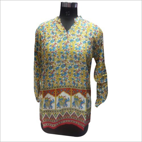 Kurti for women wear