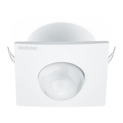 Motion detector IS D3360