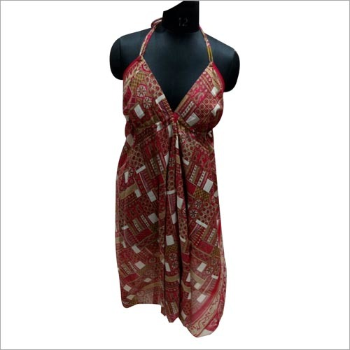 Design Kurti for Women