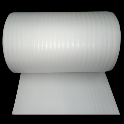Epe Rolls With Adhesive