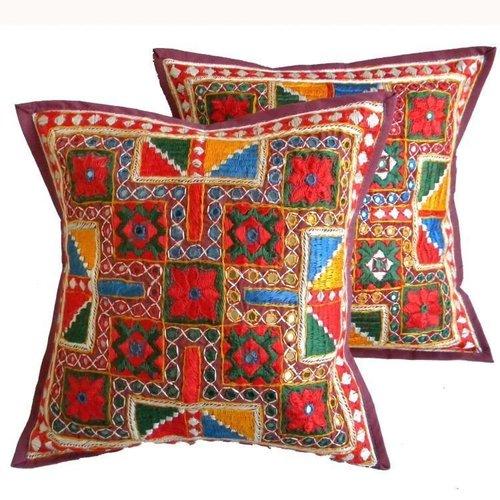 Rajasthan Emporium And Handicrafts In Bengaluru Karnataka India