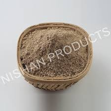 Loban Premix Powder