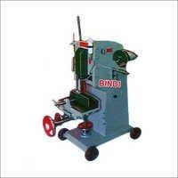 Chain Mortiser Machinery