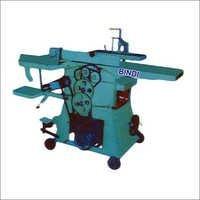Multipurpose Complete Machine