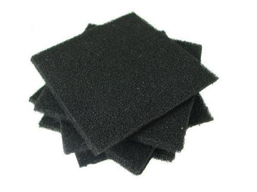 Air Filter Foam