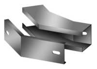 Cable Trunking System