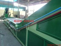 Plain Belt Conveyor