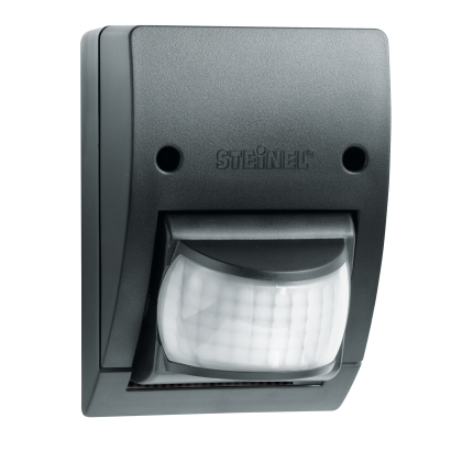 Motion detector IS 2160 ECO