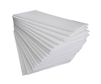 EPE Sheets With Adhesive