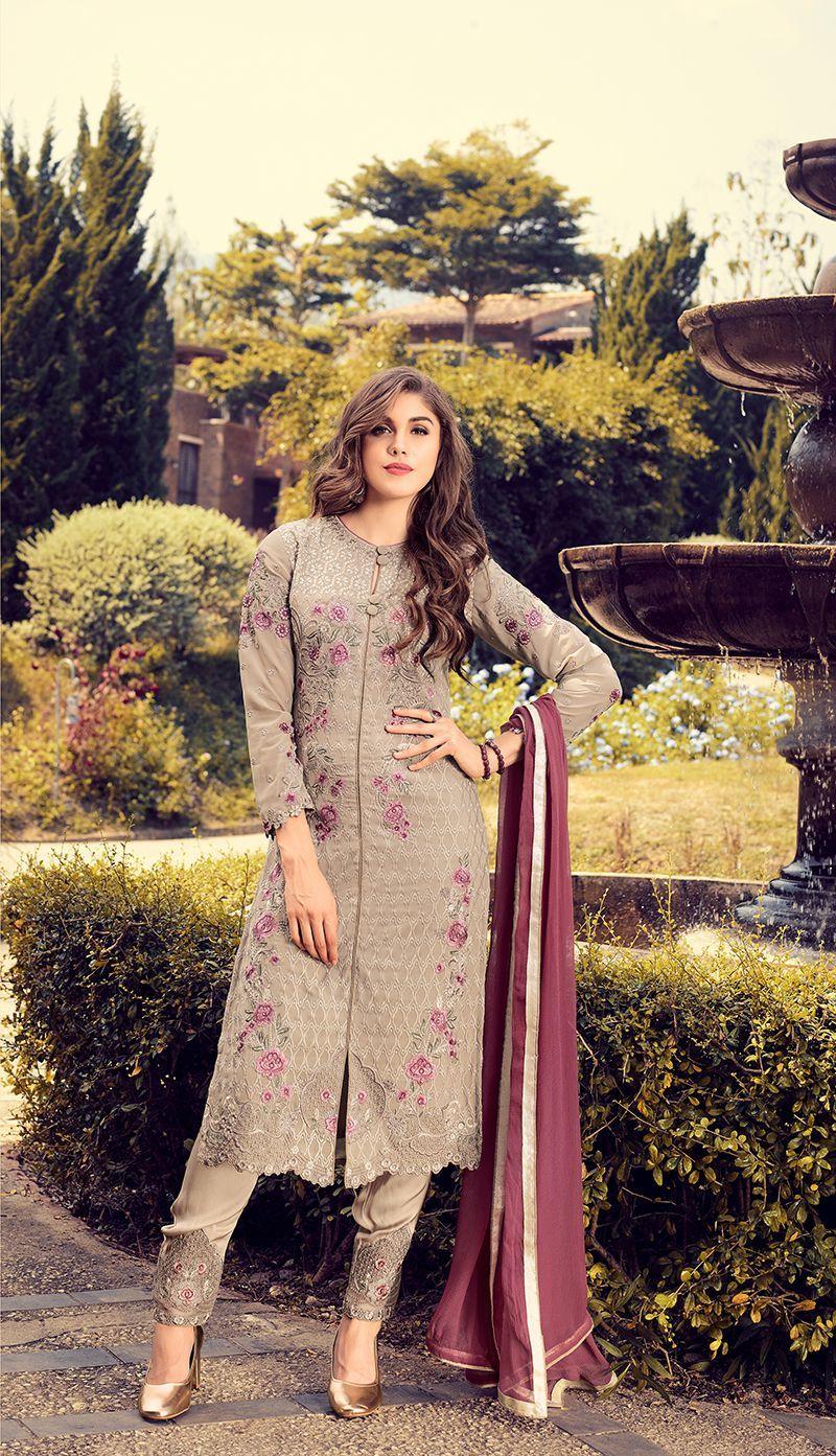 Online Salwar Suit shopping
