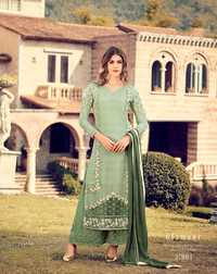 Online Salwar Suit shopping
