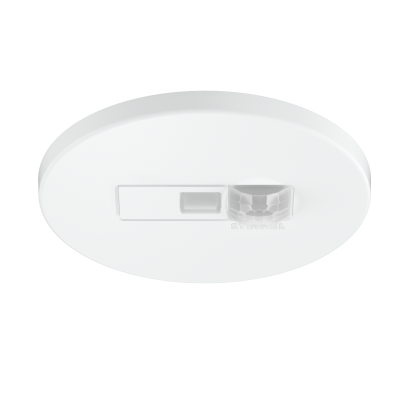 Micro Presence Detector