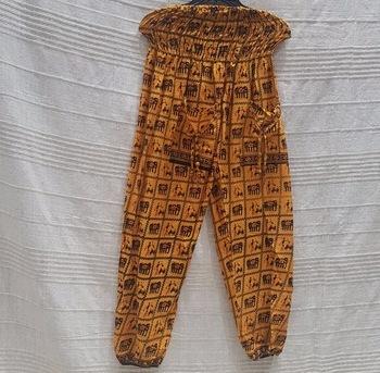 Designer Pyjama for Women