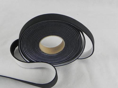 eva  tape