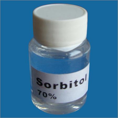 Sorbitol 70