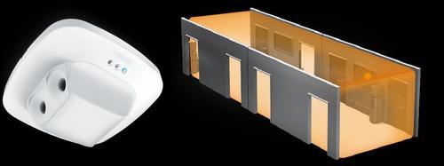 Presence detector Single US