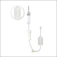 Oncofusion Set