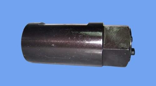 CIT-10-30-2080 CHCEK VALVE