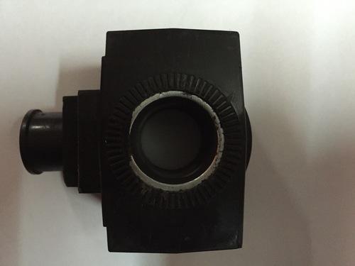 DSG-01-D12-COIL VALVE SPARE PART