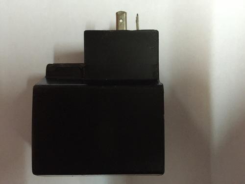 DSG-01-A120 COIL VALVE SPARES PART
