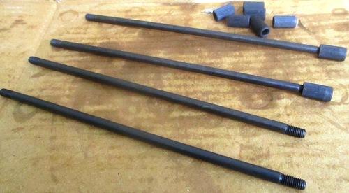 MBK-01-01-30 BOIL KIT