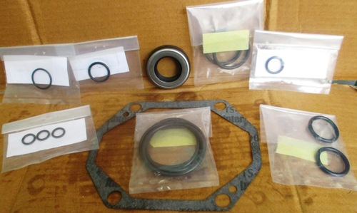 KS-DSG-03-50 SEAL KIT